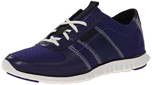 Cole Haan Women's Zerogrand Fashion Sneaker