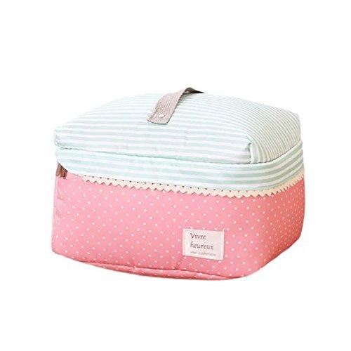Cath Kidston Floral Toiletry Bag - 6