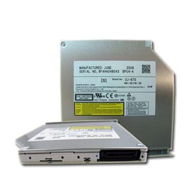 HP DV4000 CD WINDOWS 7 X64 TREIBER