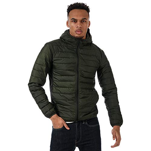 Jack & Jones Men's Lightweight Core Boom Jacket (X-Large, for sale  Delivered anywhere in USA