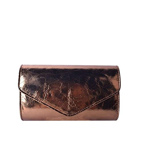 Pour Craze Pochette London Marron Femme x0q6Ywqg