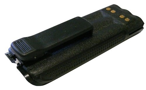 3800mAh NTN8293 NTN8294 RNN4006 Battery for Motorola XTS3000 XTS3500 XTS5000