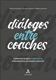 Diálogos Entre Coaches