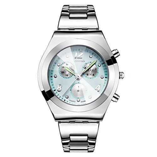 peniya-fashion-alloy-women-japan-quartz-luminous-watches-with-32mm-round-watch-casegift-box-blue