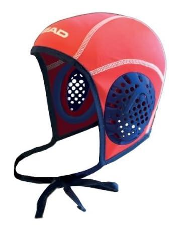ddb60e89209f5 Sports  Water Polo Caps