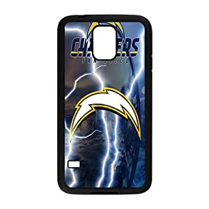 san diego chargers Phone Case for Samsung Galaxy S5