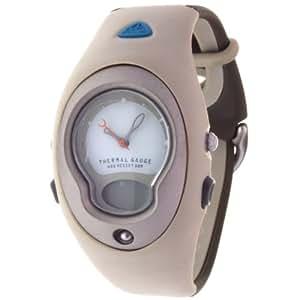 Reloj NIKE Unisex analógico-digital con termómetro THERMAL GAUGE Mod. WA0001-003