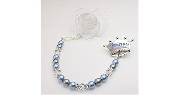 Cristal sueño elegante regalo de recuerdo de royal para el ...