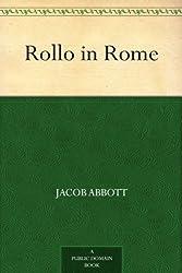 Rollo in Rome