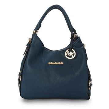Michael kors bags Bolsas femininas handbag Fashion Bags Totes women bags coin purse luxury new MK...
