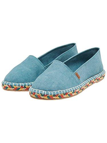 espadrillesolde aquatg mod 15131253 scarpe only Donna xYRnSq0Iw4