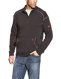 Men's Big Tall Outerwear Vests | Amazon.com