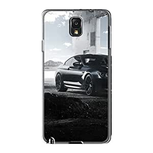 High-end Cases Covers Protector For Galaxy Note3(bmw M6 Coupe Tuning) Black Friday