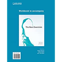 Student Workbook for The Bare Essentials, Ninth Edition