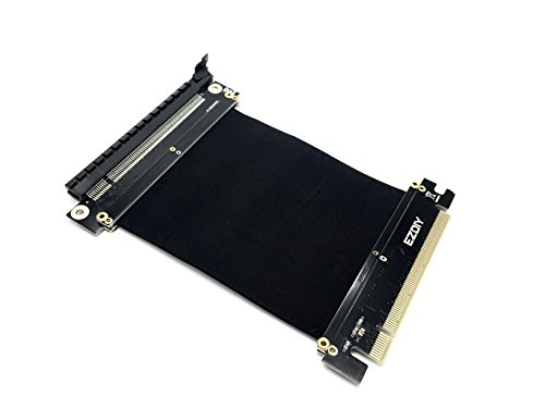low profile video card 750 - 3