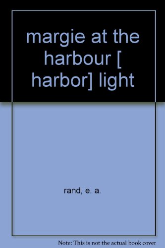 margie at the harbour [ harbor] light