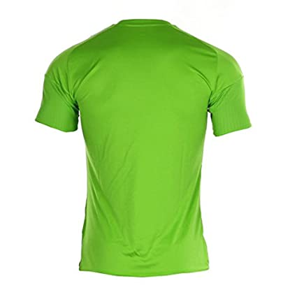 Marrone e Nero Mimetico Militare Coprispalle UV Sun Copricollo Antivento Ghetta Mezza Faccia Co-Ver per Bandana Antipolvere Tyyyy Bandana Stampa Verde