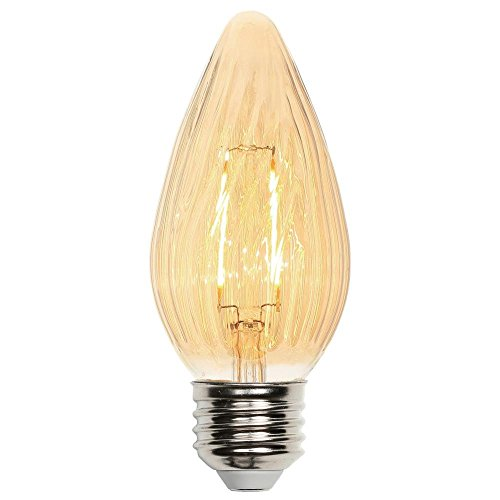 Westinghouse 0319500 Equivalent Dimmable Filament product image