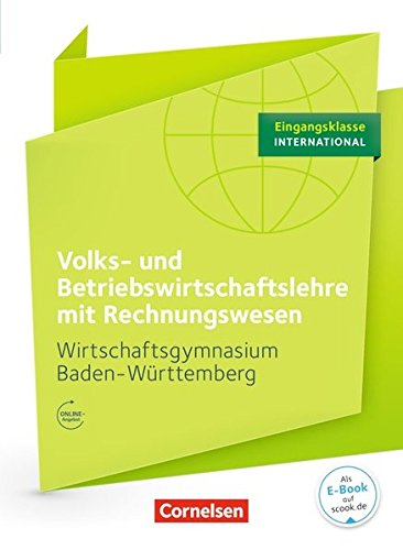 wirtschaftsgymnasium-eingangsklasse-baden-wurttemberg-profil-internationale-wirtschaft-vwl-und-bwl-m