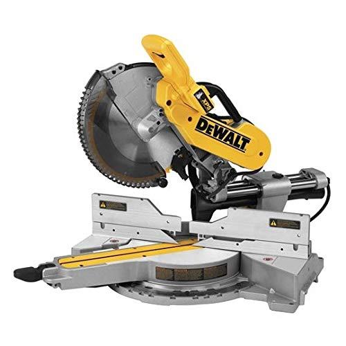 Buy 12 inch sliding miter saw