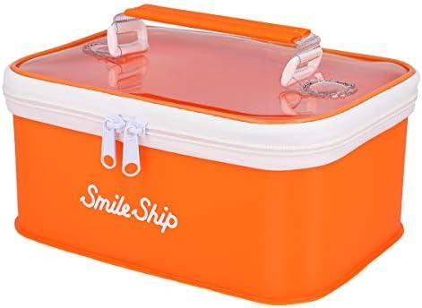タカミヤ(TAKAMIYA) SmileShip EVAタックルミニバッグ