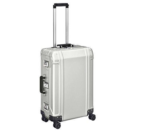 zero-halliburton-geo-aluminum-20-24-4-wheel-spinner-travel-case-silver