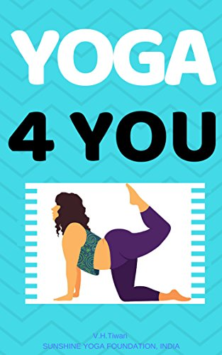 The complete beginner's guide to the hatha yoga pradipika the.