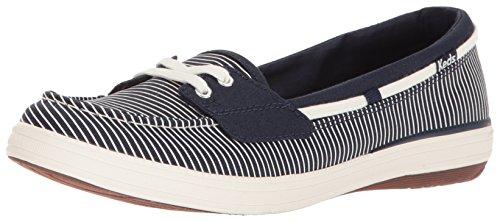 keds-womens-glimmer-stripe-fashion-sneaker-navy-8-m-us
