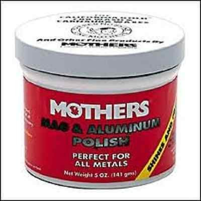 mothers-mag-aluminum-polish-5-oz-works-on-all-metal-types