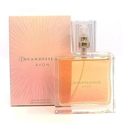 Avon Incandessence Eau de Parfum Para Mujer 30ml