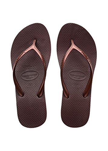 High Violet Wine Femme Tongs Havaianas Fashion Grape qFSETqwZ
