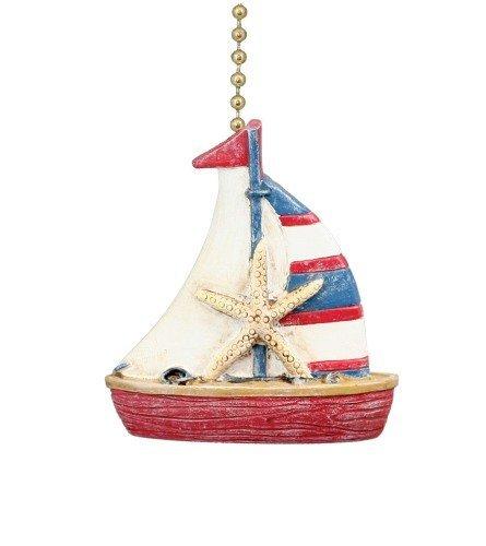 nautical fans - 2
