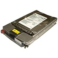 9FT066-085 HP 72GB 6G SAS 15K SFF (2.5-inch) Dual Port Drive