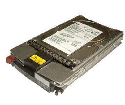 HP A8706A 72GB 15k u320 SCSI Disk ()