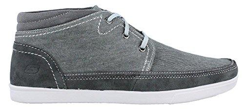 Men Skechers Shoes Size:7.5 D(M) US