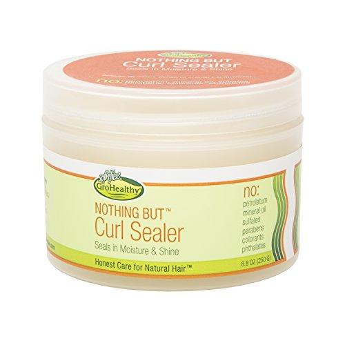 nothing-but-curl-sealer-88-oz-250g