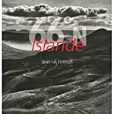 img - for Islande 66 N book / textbook / text book