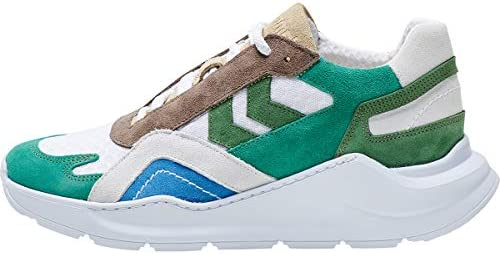 hummel Chaussures eire Chase