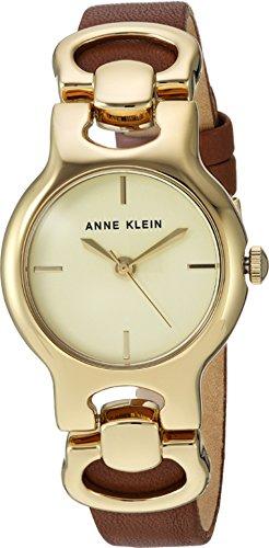 Anne Klein Womens AK-2630CHBN
