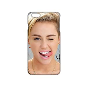 Fortune 3D Case Cover miley cyrus mike will made Phone Case for iPhone6