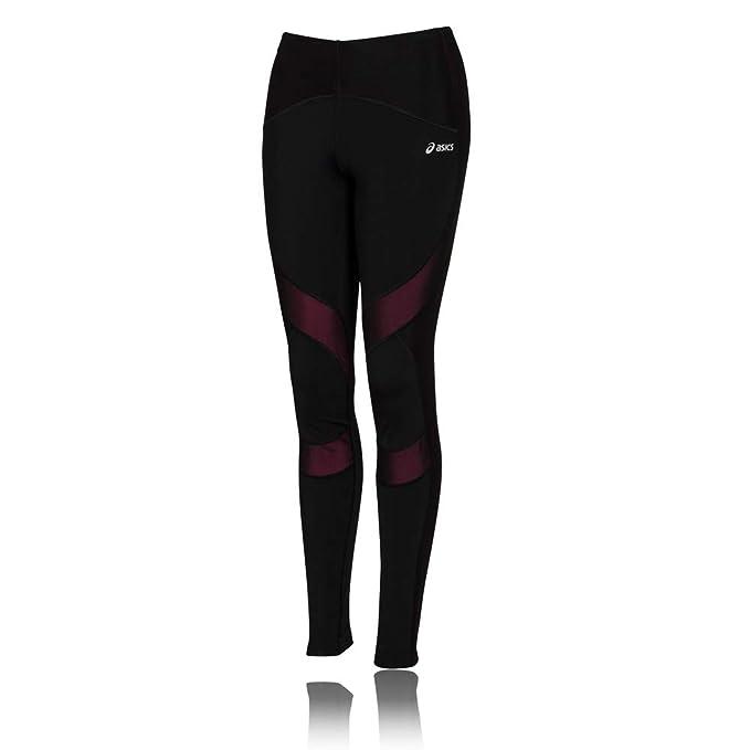 Asics Leg Balance Womens Mallas Para Correr - XL: Amazon.es: Ropa y accesorios