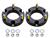 Skyjacker TT20MS Front Aluminum Spacer Leveling Kit
