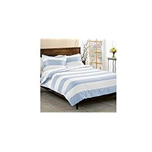 41azlTdrHEL._SS300_ Nautical Bedding Sets & Nautical Bedspreads