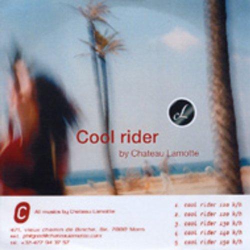 Cool Rider - 8