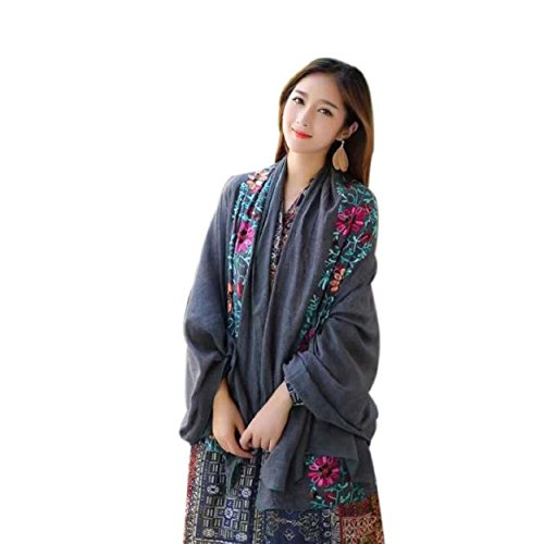 kingfansion-hot-autumn-winter-women-national-embroidery-sarong-wrap-shawl-style-scarves-f