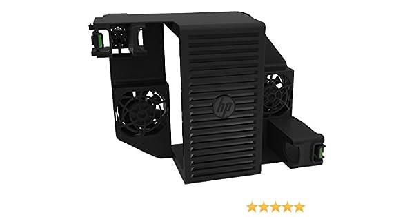HP Memory Cooling Kit J2R52AA