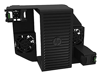 Z440 Memory Cooling Solutio**New Retail** Water Cooling Systems at amazon