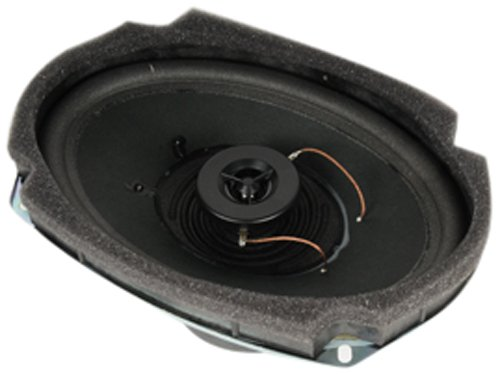 ACDelco 22715871 Original Equipment Subwoofer