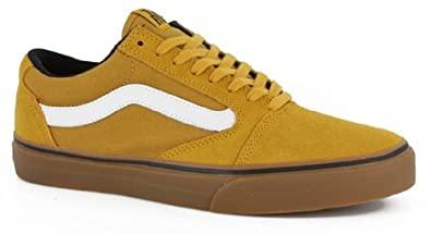 27f935583e Image Unavailable. Image not available for. Color  Vans TNT 5 Skate Shoes