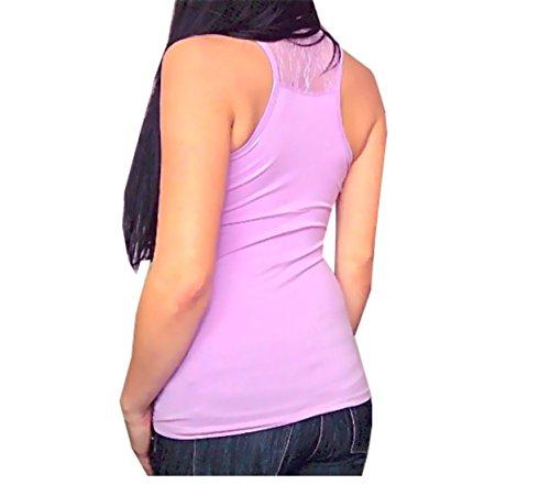 henleys apparel gt women gt tops amp tees desertcartae